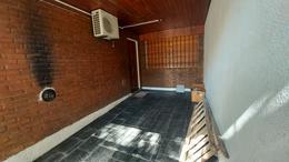 Foto Casa en Venta en  Olivos,  Vicente Lopez  JOSE MARIA PAZ 4000