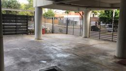 Foto Departamento en Venta en  Nuestra Señora de la Asunción,  San Lorenzo  Oferto Dpto. tipo Loft en impecable estado en Lambare