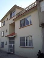 Foto Casa en condominio en Venta en  San Jerónimo Chicahualco,  Metepec  CASA EN VENTA SAN JERONIMO CHICAHUALCO,METEPEC