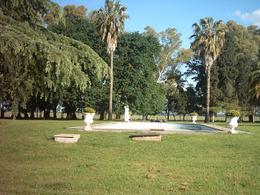 Foto Campo en Venta en  Villars,  General Las Heras      Villars, General Las Heras 447 has