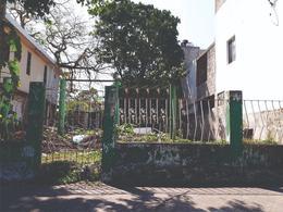 Foto Terreno en Venta en  1ro de Mayo,  Ciudad Madero  Venta de Terreno Colonia Primero de Mayo