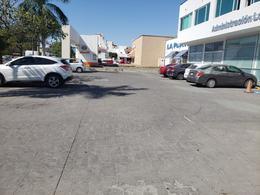 Foto Oficina en Renta en  Fraccionamiento Las Aralias,  Puerto Vallarta  Fraccionamiento Las Aralias