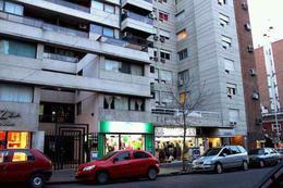 Foto Departamento en Venta en  Nueva Cordoba,  Capital  Departamento - Nueva Cordoba - Ituzaingó 500 - 2 dorm, frente  coc sep!