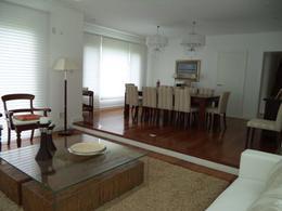 Foto Casa en Venta en   Cumbres de Carrasco,  Countries/B.Cerrado  BARRIO PRIVADO - CUMBRES DE CARRASCO
