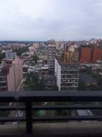 Foto Departamento en Venta en  San Miguel De Tucumán,  Capital  corrientes 40
