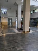 Foto Departamento en Venta en  Centro,  Cordoba Capital  San Jeronimo al 100
