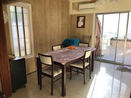 Foto Casa en Venta en  Martinez,  San Isidro  Piran 300