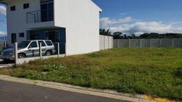 Foto Terreno en Venta en  Colon,  Mora  Brasil