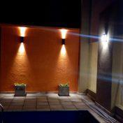 Foto Departamento en Venta en  Zona Mate De Luna,  San Miguel De Tucumán  AV MATE LUNA al 2200 Forma