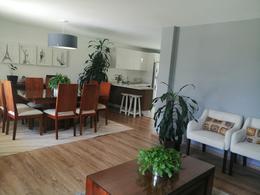 Foto Casa en condominio en Renta en  San José el Llanito,  Lerma  RENTA DE CASA EN FRACCIONAMIENTO LOS OLIVOS LERMA