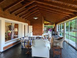 Foto Casa en Venta en  La herradura,  Villa Allende  La Herradura