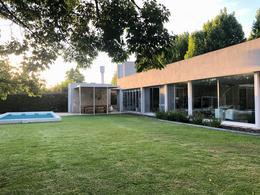 Foto Casa en Venta en  Santa Maria De Tigre,  Countries/B.Cerrado (Tigre)  Santa María de Tigre