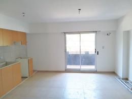 Foto Departamento en Venta en  Cinco Esquinas,  Rosario  Cerrito al 3700