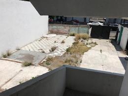 Foto Edificio Comercial en Renta en  Los Volcanes,  Puebla  31 Pte.