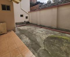 Foto Departamento en Alquiler en  Quito ,  Pichincha  SUITE INDEPENDIENTE LA VICENTINA