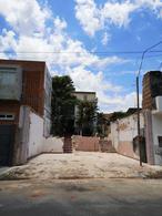 Foto Terreno en Venta en  Jara,  San Roque  Zona colegio Francés