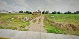 Foto Terreno en Venta en  San Miguel Totocuitlapilco,  Metepec  Terreno en venta, Metepec a lado de Condado de valle.