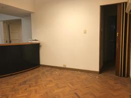 Foto Oficina en Alquiler en  Capital ,  San Juan  esquina laprida y Sarmiento P.A.