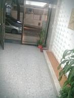 Foto thumbnail Departamento en Venta en  Flores ,  Capital Federal  JOSE BONIFACIO al 2000
