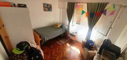 Foto Departamento en Venta en  Caballito ,  Capital Federal  HIPOLITO YRIGOYEN al 4200