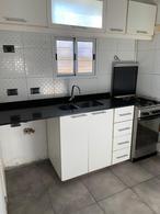 Foto PH en Venta en  Villa Crespo ,  Capital Federal  Acoyte 1200