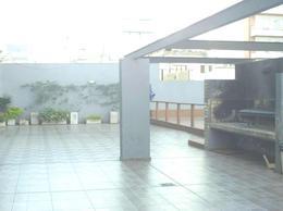 Foto Departamento en Venta en  Almagro ,  Capital Federal  Av. Corrientes al 4400