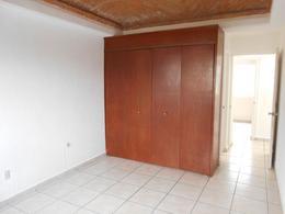 Foto Casa en Renta en  Fraccionamiento Real de los Naranjos,  León  Casa en renta en Real de los Naranjos