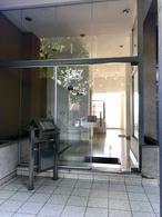 Foto thumbnail Departamento en Alquiler en  Monte Grande,  Esteban Echeverria  Dorrego al 300