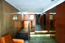 Foto Departamento en Venta en  Nuñez ,  Capital Federal  Cramer 3071 - 5° C