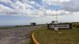 Foto Terreno en Venta en  El Marquesado,  Mar Del Plata  21 entre 8 y 20