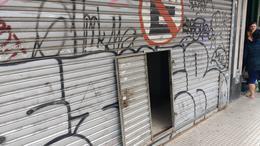 Foto thumbnail Local en Alquiler   Venta en  Palermo ,  Capital Federal  Thames al 2300