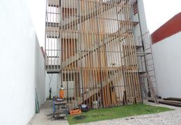 Foto Departamento en Venta en  El Vergel,  Cuernavaca  Venta de departamentos, cerca de Plaza Cuernavaca…Clave 3253