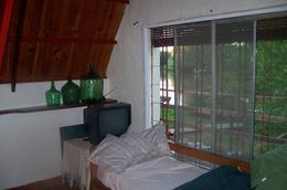 Foto Quinta en Venta en  Paicarabí,  Zona Delta San Fernando  Paicarabi El Albardón