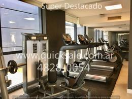 Foto Departamento en Venta en  Puerto Madero ,  Capital Federal  Camila O ghorman al 400