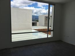 Foto Casa en Venta en  Puembo,  Quito  CASA #31 LA PRADERA PUEMBO