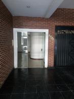 Foto thumbnail Departamento en Venta en  Belgrano ,  Capital Federal  JOSE HERNANDEZ al 2700