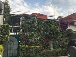Foto Casa en Renta en  Lomas de Tecamachalco,  Naucalpan de Juárez  Fuente del Mirador casa a la renta, Tecamachalco (DM)