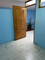 Foto Oficina en Renta en  Bernardo Quintana Arrioja,  Corregidora  OFICINA EN RENTA