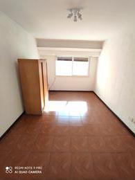 "Foto Departamento en Alquiler en  Caballito ,  Capital Federal  Guayaquil 4 9° ""C"""