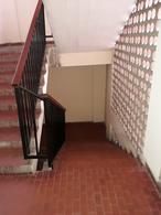 Foto Departamento en Alquiler en  San Miguel De Tucumán,  Capital  Bolivia al 700 - 2D