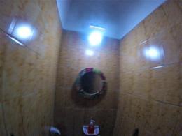 Foto Local en Venta en  Alta Cordoba,  Cordoba  Baigorri al 800
