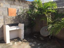 Foto Casa en Renta en  Miramapolis,  Ciudad Madero  Renta de Casa Amueblada en Col. Miramapolis, Cd. Madero