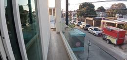 Foto Casa en Venta en  Asunción Avalos,  Ciudad Madero  Casa en venta en Colonia Asunción Avalos, Ciudad Madero, Tamaulipas
