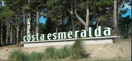 Foto Terreno en Venta en  Costa Esmeralda ,  Costa Atlantica  Costa Esmeralda lote al 300