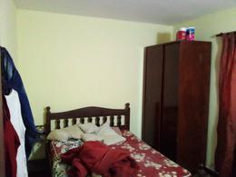 Foto Casa en Venta en  Belgrano,  Rosario  PAMPA al 6900