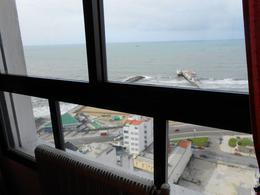 Foto Departamento en Venta en  Centro,  Mar Del Plata  Corrientes y Av. Luro