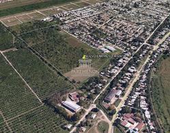 Foto Terreno en Venta en  Yerba Buena ,  Tucumán  Cevil Redondo, Urbanizacion La Toma