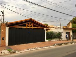 Foto Terreno en Venta en  Madame Lynch,  Santisima Trinidad  Zona Molas López, SNPP