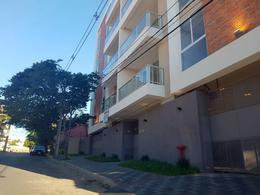 Foto Departamento en Venta en  Recoleta,  La Recoleta  Zona Recoleta