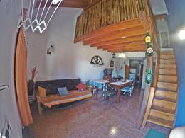 Foto PH en Venta en  San Bernardo Del Tuyu ,  Costa Atlantica  Duplex en zona residencial!!!